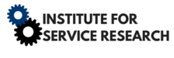 Institute for Service Research